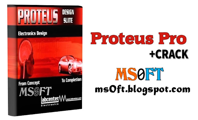 isis proteus 7 + crack startimes
