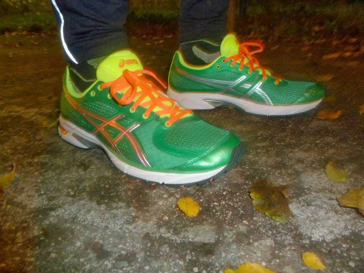 Speed Sky RunnerAsics Born Natural 3 8nkX0wOP