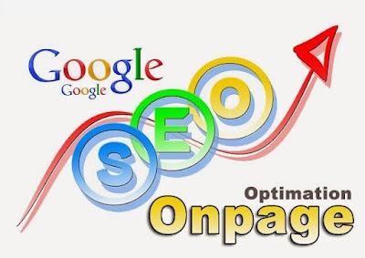 Seo onpage đơn giản gọn nhẹ và chuẩn seo cho blogspot