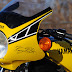 RZ 350 Stock Original Kenny Roberts