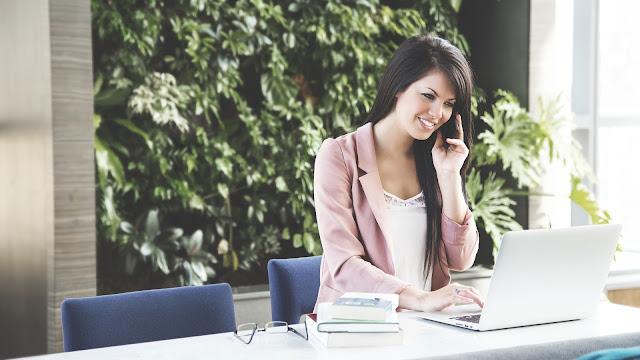 Gaya Hidup, Tips Praktis, Bekerja cerdas vs Bekerja keras, Bagaimana agar lebih produktif di tempat kerja, Tips membuat pekerjaan lebih efisien, Cara agar lebih produkti, Cara kerja cerdas bukan kerja keras,