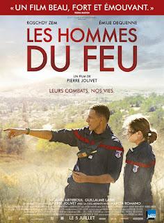 http://www.allocine.fr/film/fichefilm_gen_cfilm=249655.html