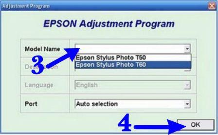 DRIVER T13 DOWNLOAD EPSON