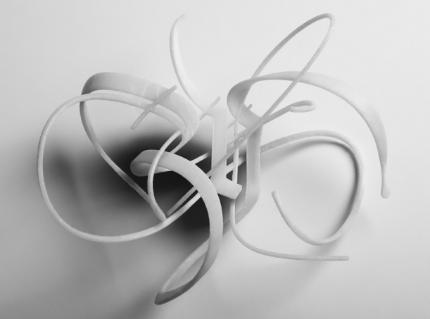 Mcad 3d Printing And Prototyping