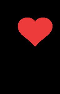 [Resim: Yasin-Logo-N%2B%25289%2529.png]