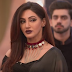Ishqbaaz: Shockingly Svetlana will blackmail Shivaay