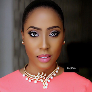 , Money Makes You More Beautiful, FIRS boss's daughter, Leila Fowler Shares Photos, Latest Nigeria News, Daily Devotionals & Celebrity Gossips - Chidispalace