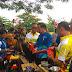 Hari Disabilitas Internasional, Jokowi Sebut Pernah Diusulkan Bikin Pabrik Disabilitas, Tapi..