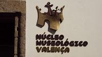 Resultado de imagem para nucleo museologico de valença
