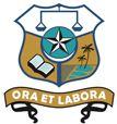 Farook-College-Kozhicode-Kerala-Recruitment-www.tngovernmentjobs.in