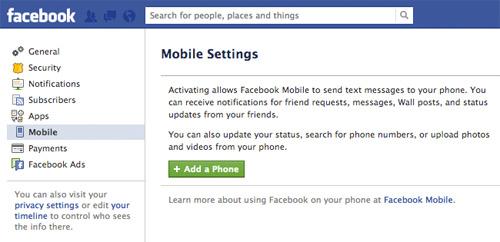Bagaimana Cara Melindungi Akaun Facebook Kena Hack