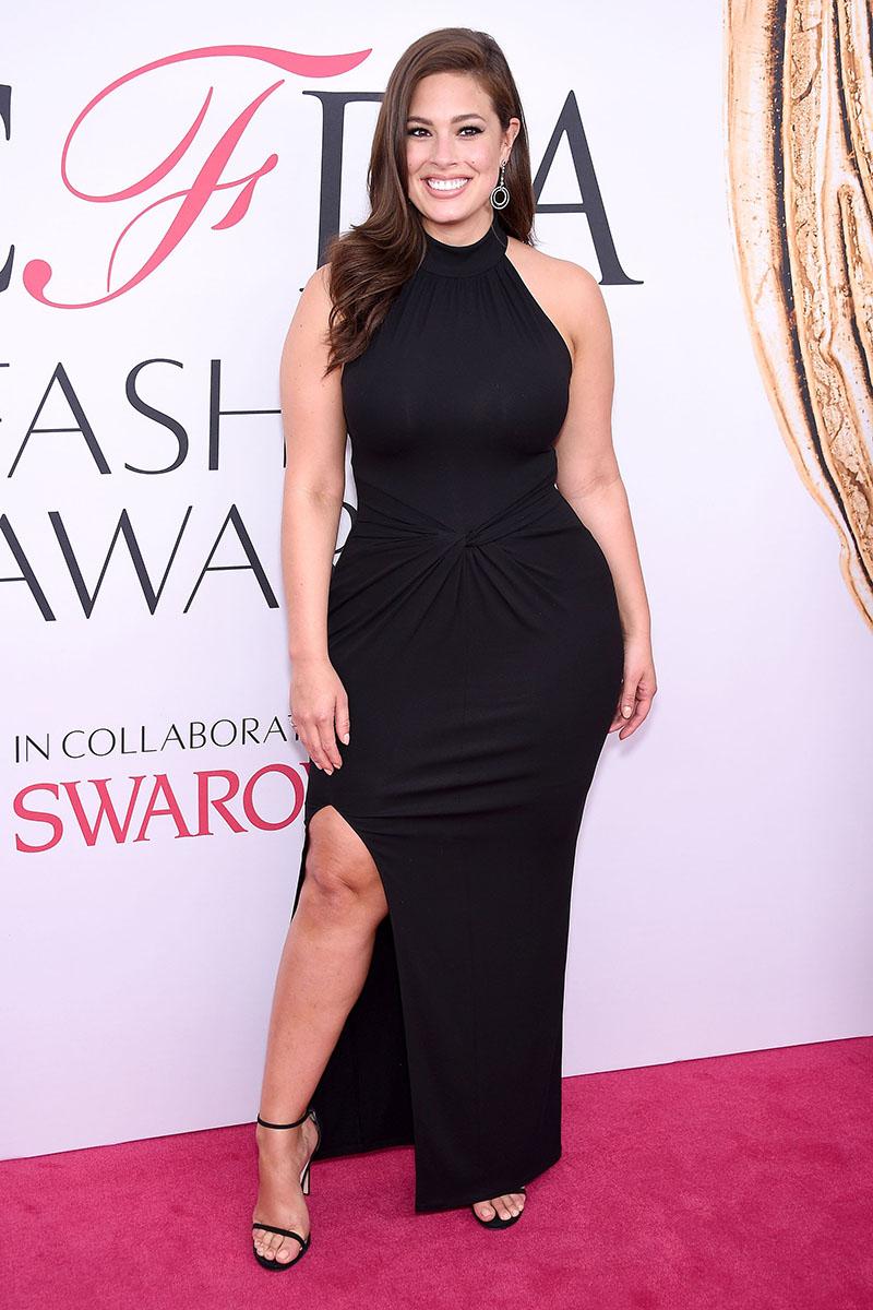 Wear Celebrity Dresses @Xdressy