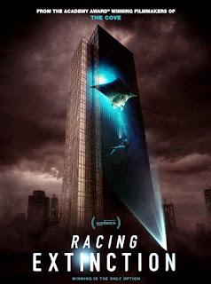 Ραγδαιος Αφανισμος - Racing Extinction | Δείτε HD Ντοκιμαντέρ με ελληνικους υπότιτλους