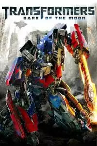 Download Transformers: Dark of the Moon (2011) Subtitle Indonesia