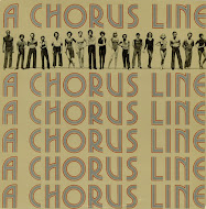 CD REVIEW: A Chorus Line