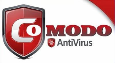تحميل برنامج Comodo Antivirus للحماية من الفيروسات 2018 برابط مباشر