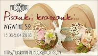 https://filigranki-pl.blogspot.com/2018/03/wyzwanie-32-pisanki-kraszanki.html
