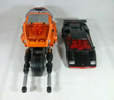 transformers masterpiece warbotron