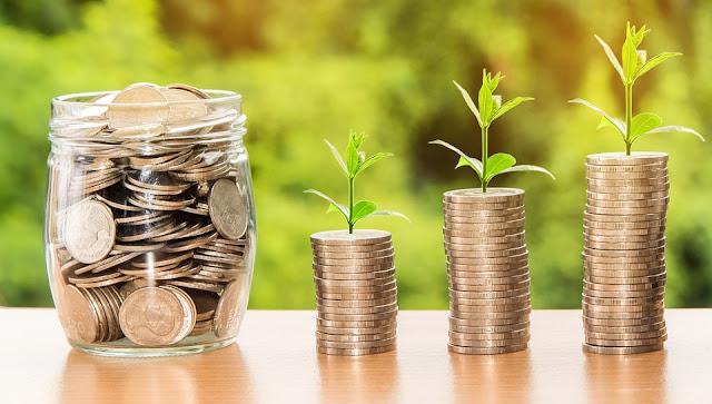 savings, financial literacy, personal finance, inflation