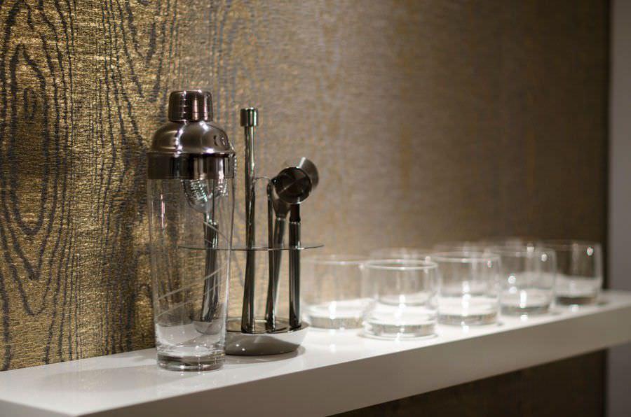 Chelsea Lane & Co. : Designer Spotlight: Phillip Jeffries