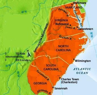 Pilgrims (Plymouth Colony)