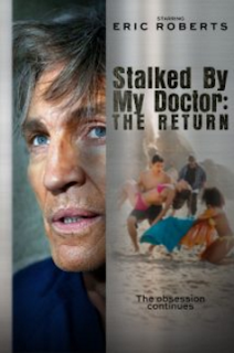 Download New Movie Stalked by My Doctor The Return (2016) Sub Indo
