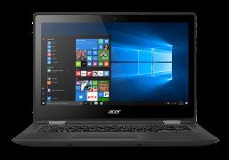 Download aplikasi bluetooth untuk laptop acer aspire 4739 livindeals.