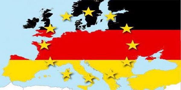 Οι Γερμανοί τα θέλουν όλα