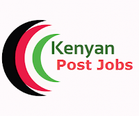 Banking Jobs in Kenya – SMEP