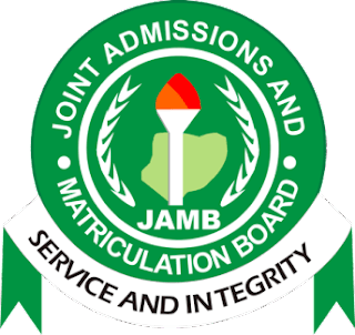 How To Check 2019 UTME Result Online - JAMB