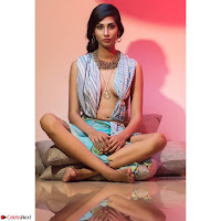 Bollywood Bikini Special ~  Exclusive 027.jpg