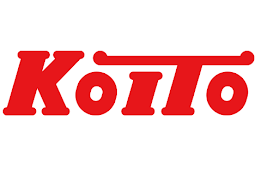 Info Loker Cikampek Karawang Terbaru 2019 PT Indonesia Koito Bagian Mold Engineer