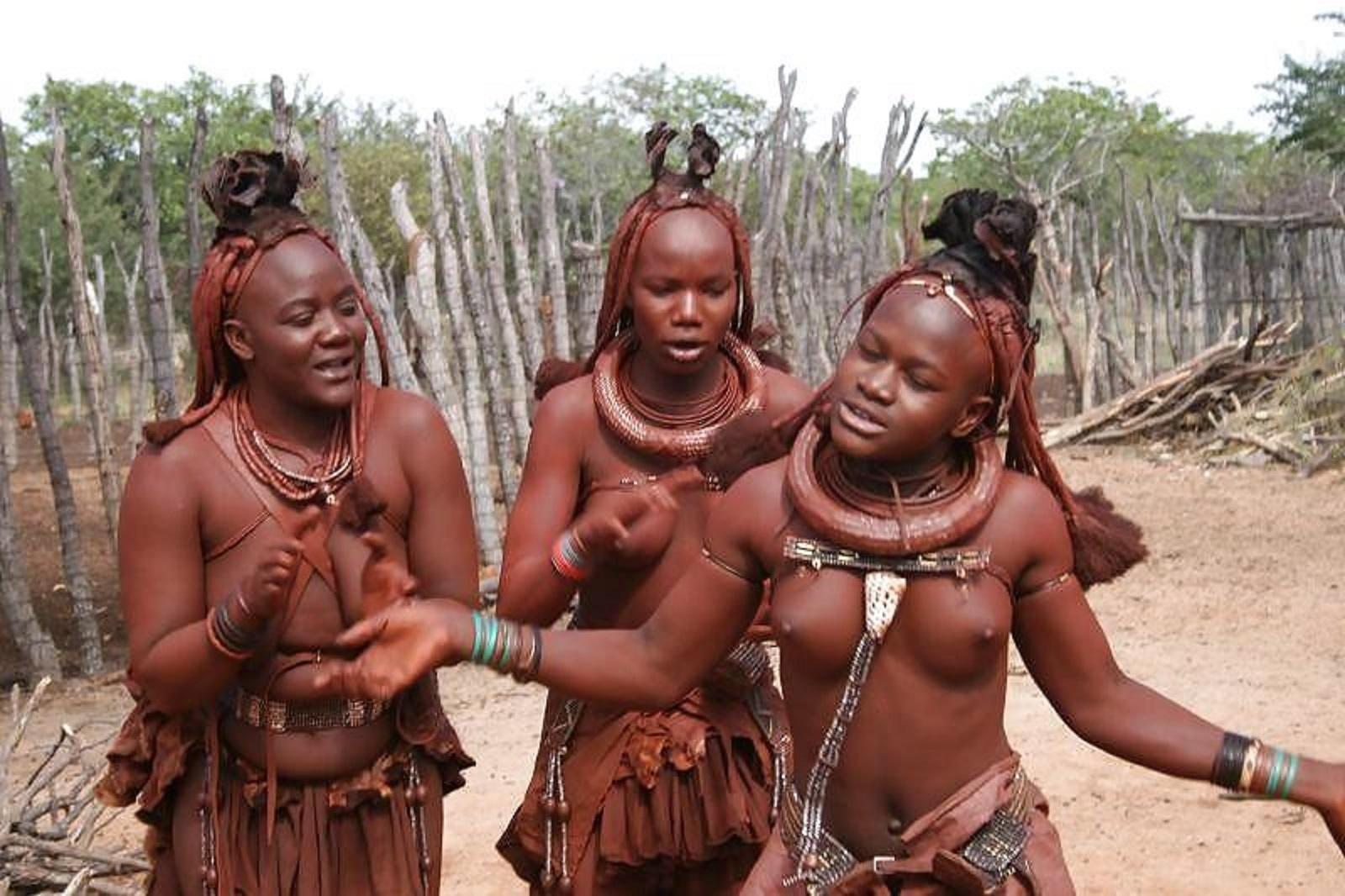 privel-podrugu-realnie-semki-plemeni-intim-sportsmenok-begu