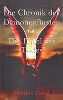 https://www.lovelybooks.de/autor/Monika-Grasl/Die-Chronik-der-D%C3%A4monenf%C3%BCrsten-1360047249-w/