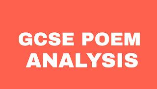 one-flesh-analysis