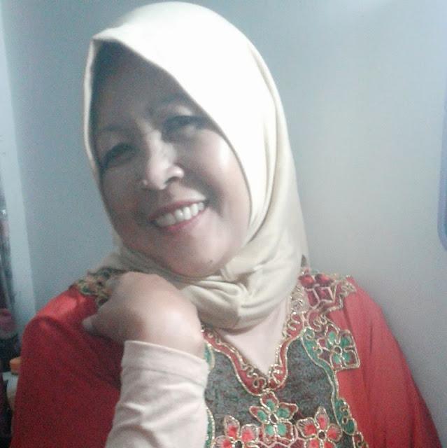 Sudarwati Yuwono Janda 40 Tahun Cari Jodoh Sidoarjo Jawa Timur Janda Bermartabat