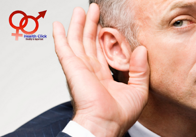 hearing disorders, life insurance