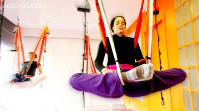 yogacreativo taller conciencia de los chakras pranayama
