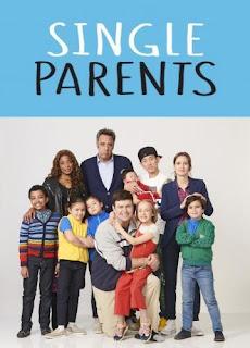 Single Parents Temporada 2