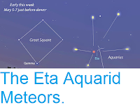 http://sciencythoughts.blogspot.co.uk/2016/05/the-eta-aquarid-meteors.html