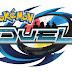 Pokemon Duel Yayınlandı