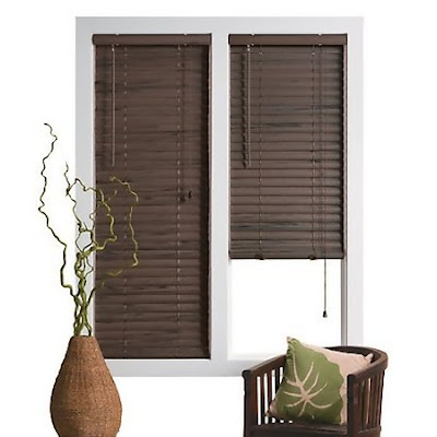 Creative Window Blinds and Modern Window Blinds Designs (15) 10
