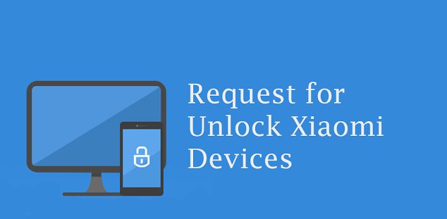 Easy trick to get approval request quickly Unlock bootloader on all Xiaomi devices Easy trick to get approval request quickly Unlock bootloader on all Xiaomi devices
