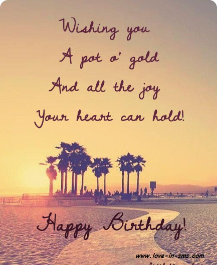 Happy Birthday Wishes To Friend Funny Images Quotes Friends