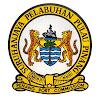 Thumbnail image for Suruhanjaya Pelabuhan Pulau Pinang – 02 Mei 2016