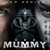 Daftar Kumpulan Lagu Soundtrack Film The Mummy (2017)