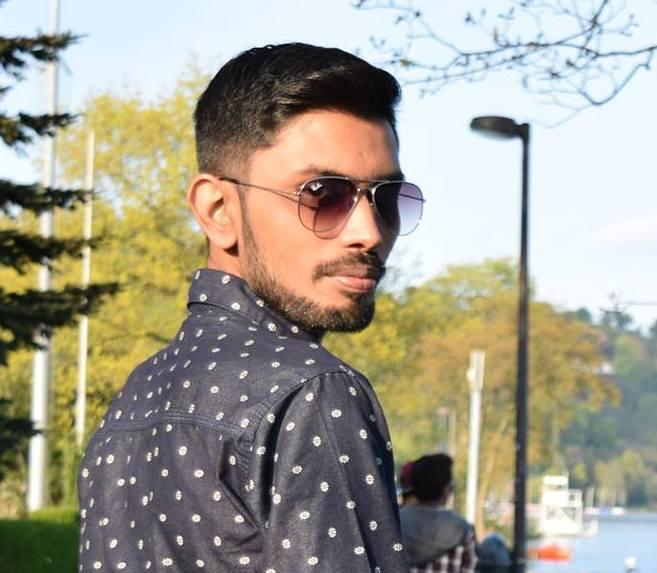 Google Hangout Men S Hairstyle 2016 2017 Men S Haircuts Indian