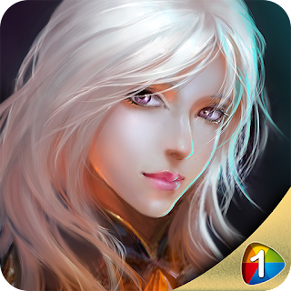 Ace of Knight v1.2.0 Mod Apk (God Mode)