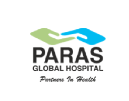 Arthritis is Not a Normal Part of Ageing; Healthy Lifestyle Can Prevent it, say Doctors at Paras Global Hospital, Darbhanga