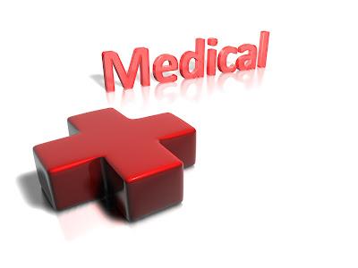 9 Fakta Kesehatan Yang Salah Dilakukan